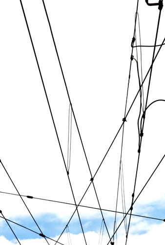 Chiusi wires