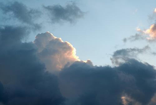 Chiusi Sky 1